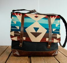5eaeca4f6b5 Appetite bag. This one is sold but they can make another one just like it ·  SchoudertassenDonderTassen