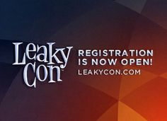 Harry Potter News, Books, Films, Crafts, Food - The Leaky Cauldron