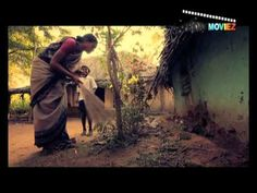 5 Rupees Tamil Short Film