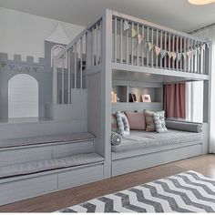 #interiordesign#interior#interiors#kids#kidsroom#babyroom#nurseryroom#nurserydecor#cocukodasi#bebekodasi#nursery#inspiration#decorforkids#kidsdesign#instakids#instamoms#boysroom#girlsroom#toddler#toddlerroom#bedroom#decoração#decorar#crib#twins#brothers#sisters#kidsdecor