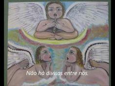 Arte Naif Fátima Camargo: ARTE NAIF - BRASIL-- O CÉU DO MUNDO É UM SÓ  - FÁT...