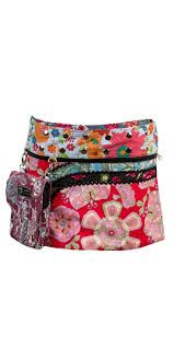short reversable wrap around skirt - Google Search