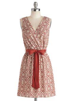 Personalized Invite Dress http://thefashionjoe.tumblr.com/post/81996545774/personalized-invite-dress