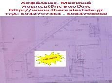 Νομός Ροδόπης, Κατάστημα, Κομοτηνή, Υψηλάντου, προς πώληση, 200 τ.μ.