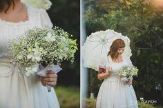 casamento-com-toque-vintage-beatriz-e-roberto-milena-cavichi (108)