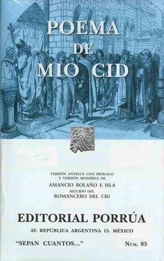 El Cid ha sido desterrado de Castilla. Debe abandonar a su esposa e hijas, e inicia una campaña militar acompañado de sus fieles en tierras no cristianas, enviando un presente al rey tras cada victoria para conseguir el favor real.