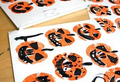 Page 15 - 15 Halloween Crafts and Activities for Kids I Kids' Halloween Crafts - ParentMap