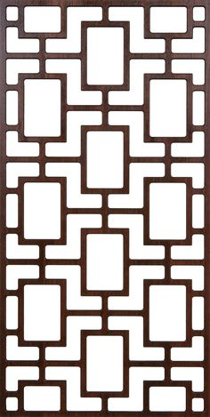 Steel window grill design photo detailed about steel for Different window designs