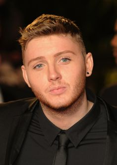james arthur | James Arthur James Arthur attends the Royal World Premiere of 'Skyfall ...