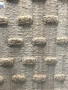 Awanay brings its Argentine made area rugs | #ICFF2019