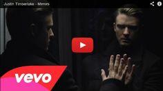 Check out: Justin Timberlake - Mirrors See: http://justintimberlakelyric.blogspot.com/2013/08/mirrors-lyrics-justin-timberlake.html #lyricsdome