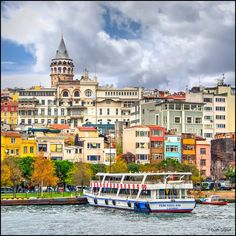 https://flic.kr/p/GJ9k7a | (2284) Istanbul (Turkey) | Quim Granell Freelance Photographer  © All rights reserved  Contact: quimgranell@cmail.cat