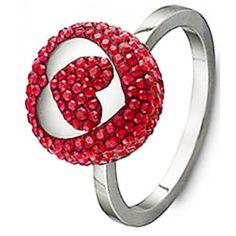 Perfect for #ValentineDay #swarovski-online-accesories# ladies-jewellery-swarovski/rings-swarovski/swarovski-1054389-ring .Freeshipping. https://feeldiamonds.com/swarovski-online-accesories/ladies-jewellery-swarovski/rings-swarovski/swarovski-1054389-ring