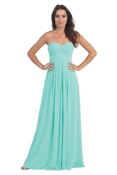 d7dc80cfc734 Star Box USA > Search Items > #6041 − LAShowroom.com Prom. Prom  DressesBridesmaid ...