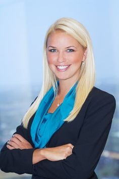 good colors to wear in a womens professional headshot - Google Search