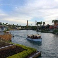 Universal Studios Florida and Islands of Adventure: Here's our secret to getting UNLIMITED Express Pass access for less than you were going to pay anyway.