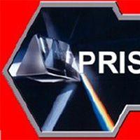 Pas de programme Prism à la française
