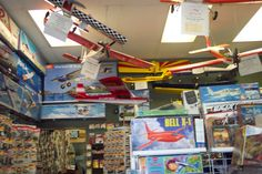 You can be flying today - call 708 - 597-4167