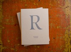 Esmeralda Pro by Guille Vizzari - Typography & Quotes #typography #font #typeface #design