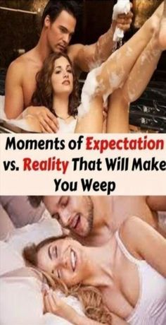 Reality is never as good as your expectations. Here are 29 of the most offensive examples of expectations vs. reality that we could find. Expectation Vs Reality, Amazing Gifs, Scary Faces, Hair Again, Great Expectations, Dead Man, Fast Weight Loss, Celebrity News, Funny Jokes