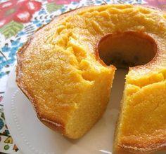 A receita de hoje é um bolo sem carboidrato de coco. Sem glútene sem lactose, até diabéticos poderão comer. Bolo Low Carb Que Não Engorda