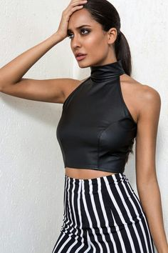 Lisa Haydon Indian Celebrities, Bollywood Celebrities, Bollywood Actress, Lisa Haydon, Fashion Photography, Splash Photography, Indian Models, India Beauty, Celebrity Dresses