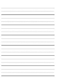 practice makes perfect blank alphabet practice sheet lotty learns abc printables uppercase. Black Bedroom Furniture Sets. Home Design Ideas