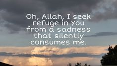 My Dua, Doa, Islam, Journal