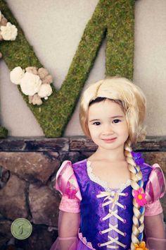Tangled Princess Party Inspiration. #princess #party #rapunzel #disney #tangled #birthday #invitation Princess Birthday, Princess Party, Tangled Princess, Disney Tangled, Animation Film, Disney Animation, Tangled Party, Tangled Birthday, Disney Animated Films