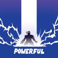 Major Lazer - Powerful (feat. Ellie Goulding & Tarrus Riley) by Major Lazer [OFFICIAL] on SoundCloud
