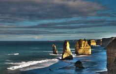 Image result for rocks in sea
