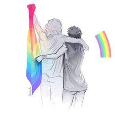 HOMOSEXUALE LESBIANAS        BISEXUALES      GAY                     … #detodo # De Todo # amreading # books # wattpad