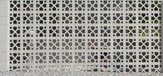Decorative Concrete Blocks, Decorative Concrete Block - valiet.org