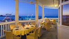 Hyatt Key West Resort and Spa in Key West, FL
