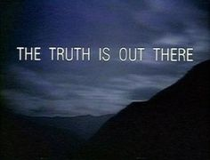 uncover truth - Google Search