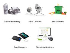 Consistent Opportunity-Driven Entrepreneurship Starts At Home Search by category & subcategory: Business Opportuniti. Energy Efficiency, Save Energy, Entrepreneurship, Sustainability, Law, Household, Scale, Appliances, Coding