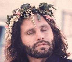 #w33daddict #DrugsNRoll #JimMorrison #TheDoors