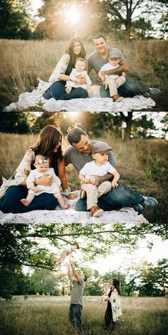beautiful family photography session in massachusetts by lifestyle photographer sarah driscoll photography