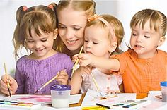 Are you considering pursuing a career in early childhood education and care? If you are, there are courses you can study and certifications you can obtain to better prepare you for the role you wish to undertake. One of them is the Early Childhood Education and Care Certificate III. This course…
