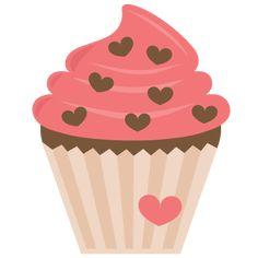 cakes png - Pesquisa Google