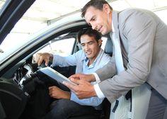 www.segurchollo.com  ¿Cuanto cuesta fraccionar el recibo del seguro?