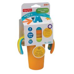 Shop For Fisher-Price Stack 'n Store Sippy Cups, Multicolor for Christmas Gifts Idea Shoppers Changing Table Storage, Breastfeeding Clothes, Christmas Toys, Baby Bottles, Halloween Gifts, Fisher Price, Doll Accessories, Baby Care, Baby Food Recipes