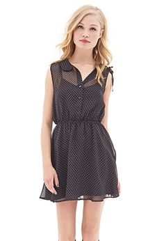 Sexy Party Dresses#Fashion-challenged woman skirt#Sexy women dresses