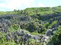 Togo Chasm, Niue Memories, Mountains, Nature, Travel, Memoirs, Souvenirs, Naturaleza, Viajes, Destinations