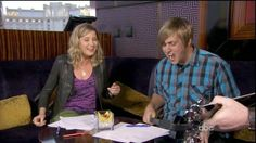 Jennifer Nettles Photo - Duets Season 1 Episode 1