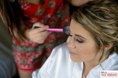 Bridal Makeup #bridal #wedding #weddingmakeup #bridaltransformation #airbrushmakeup #dinair #weddingmakeupinspo #makeupinspo #beauty #weddingmua #makeupartist.  IG: hillarystonemua Facebook: Makeup by Hillary