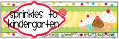 How to start Daily 5 in your Kinder classroom