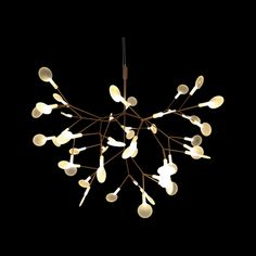 Light Import first opened its doors in Cape Town in with the goal of introducing the latest models of beautiful, exclusive, quality light fittings to the South African Decorating industry. Wall Lights, Ceiling Lights, Leaf Pendant, Hair Accessories, Pendants, Led, Medium, Decor, Appliques