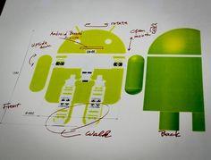 kernel-android http://www.android.com.gt/2014/08/20/hells-doctor-la-optimizacion-de-los-nexus-al-maximo-nivel/#sthash.YioLu6H6.dpbs