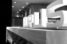 Der OPUS Ladenbau: Natürlich und immer in Bewegung - http://blog.opus-fashion.com/der-opus-ladenbau-natuerlich-und-immer-bewegung/